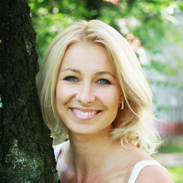 Renáta Cholevíková