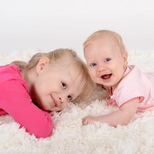 Emoce v raně sourozeneckém vztahu